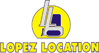 Lopez Location