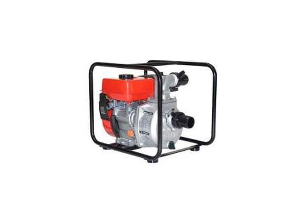lopez locations nettoyage pompage produits pompe a eau essence 36 m3 de mat riel et d. Black Bedroom Furniture Sets. Home Design Ideas