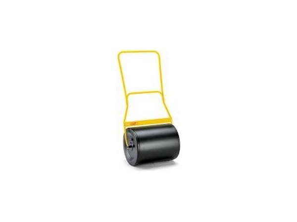 lopez locations espaces verts produits rouleau a gazon manuel de mat riel et d 39 utilitaires. Black Bedroom Furniture Sets. Home Design Ideas